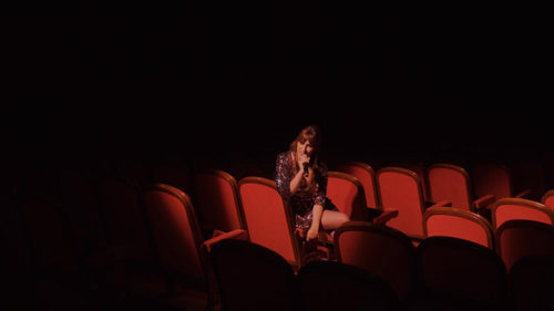 """E' uscito """"Worth It"""" il nuovo singolo di Marta Ren prodotto da Emerald Razz insieme al video ufficiale"""