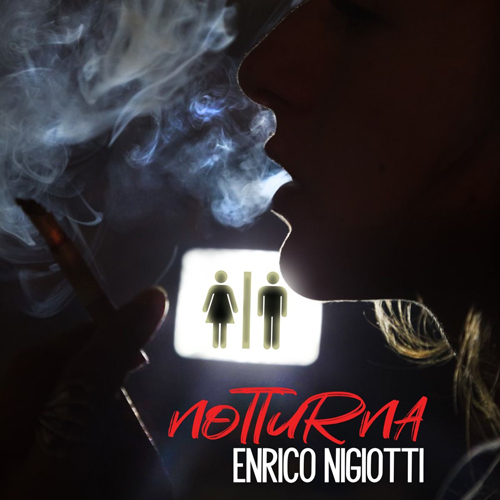 Enrico Nigiotti in concerto al Carroponte di Milano