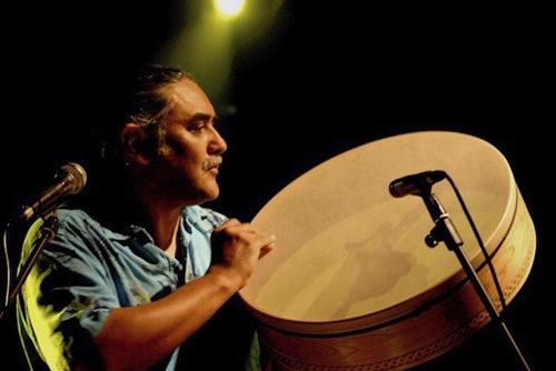 Le 100 percussioni di Ravenna Festival: quattro appuntamenti all'insegna del ritmo