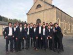 La presidente del Senato domani in Fiera a Padova premia e chiude la Campionaria del Centenario