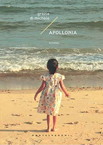 Grazia Di Michele presenta a Roma il suo primo libro e il nuovo album