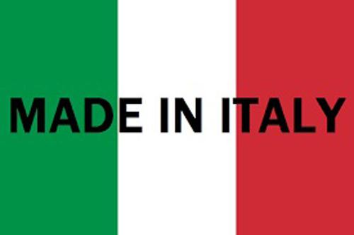 Il Made in Italy: eccellenze da difendere