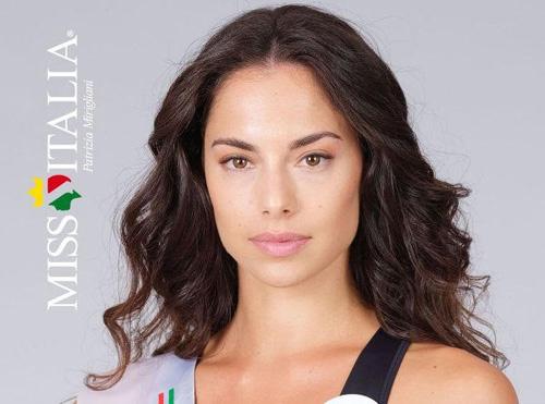In Campionaria a Padova domani arriva Miss Italia – Design, edilizia e molto altro – Spettacoli, cibo e sport a ritmo continuo