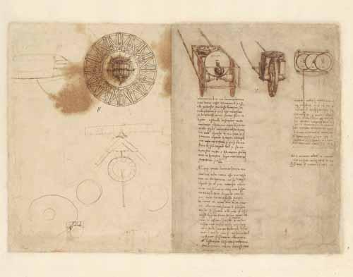 Le Mostre per Leonardo e Raffaello a Urbino, Fano e Pesaro