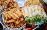 Lo Street Food Festival approda a Gaeta dal 13 al 15 giugno