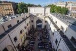 Riapre al pubblico il Museo Storico dei Bersaglieri di Roma