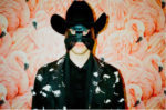 Orville Peck, la rivelazione del country alternativo in Italia per 3 date