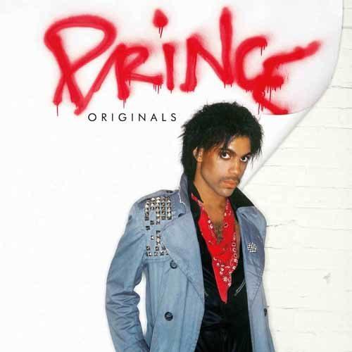 """Il Prince Estate, in collaborazione con Warner Records, pubblica un nuovo video musicale per la registrazione originale del classico """"Manic Monday"""""""