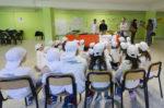 Progetto Ortolando a Viterbo – Percorso di educazione alimentare attraverso la cura e la gestione di orti didattici e spazi verdi nelle scuole