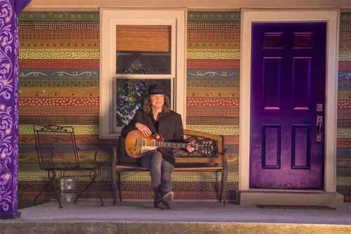 Carroponte, i primi concerti di luglio, con America e Robben Ford
