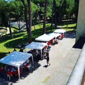 Arriva Roma SpringCon! La manifestazione dedicata al Gioco di Ruolo, da Tavolo e di Miniature