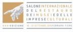 Salone Internazionale del Restauro, dei Musei e delle Imprese Culturali. Al via la XXVI edizione