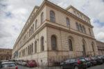Il Cinema in Tasca, l'appuntamento conclusivo alla Scuola Regina Margherita di Roma
