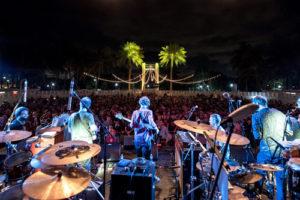 """Dromos Festival, al via la XXI edizione con musica e appuntamenti tra Oristano e altri dodici centri per un'edizione intitolata """"Casta Diva"""""""