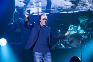 """Al via la prima edizione di """"Parma Cittàdella Musica"""""""