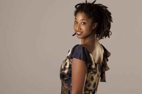 Awa Fall, la nuova stella del reggae in concerto a Mare Culturale Urbano di Milano