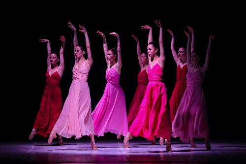 Opera & Ballet, il nuovo festival dedicato all'opera lirica e balletto