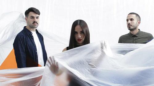 Roma Summer Fest, Bowland, il Trip Hop Iran-Italiano da XFactor in concerto al Roma Summer Fest