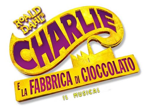 """""""Charlie e la fabbrica di cioccolato"""" arriva in Italia. Resident alla Cattedrale della Fabbrica del Vapore, per la prima volta trasformata in teatro"""