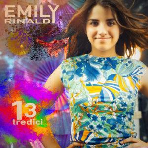 Polvere, il singolo di Emily Rinaldi è in promozione radiofonica