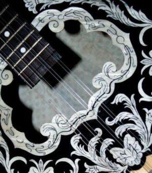 """Festival di musiche inconsuete """"(s)Nodi, dove le musiche si incrociano"""". Dal 23 luglio al Museo della Musica di Bologna"""