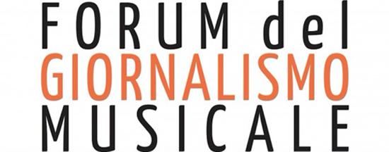 Forum del Giornalismo Musicale, il 5 e 6 ottobre la nuova edizione al Mei di Faenza