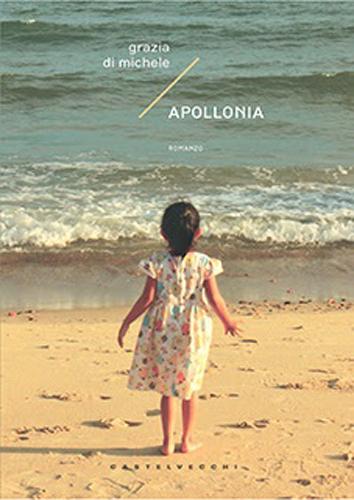 Grazia Di Michele presenta il suo romanzo e il disco alla Libreria I Trapezisti di Roma