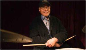 Peperoncino Jazz: di scena il leggendario batterista Jimmy Cobb a Castrovillari, domani Jonathan Kreisberg a Saracena