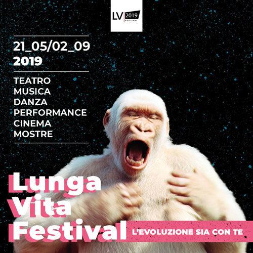 Lunga Vita Festival, al via la III edizione con la direzione Artistica di Davide Sacco