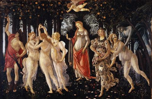 Motion: Transformation. Dopo 40 anni torna in Italia il Congresso Mondiale di Storia dell'Arte a Firenze