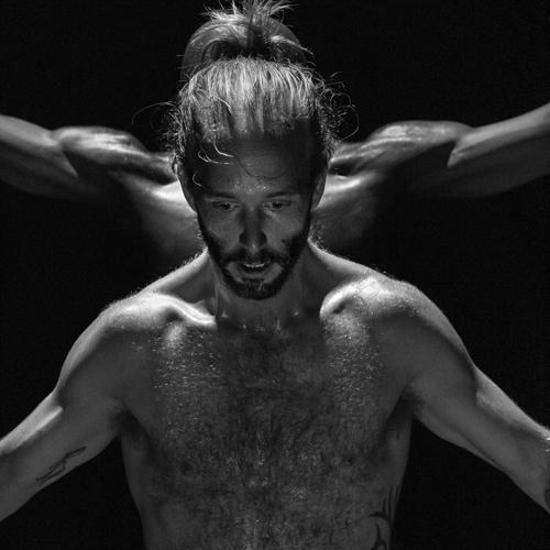 """Prosegue il progetto d residenza """"Interconnessioni"""" a Settimo San Pietro con lo spettacolo di danza """"Coma"""" di Diego Sinninger"""