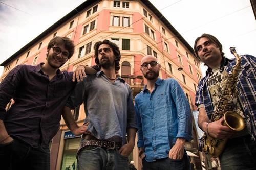 Macerata Jazz Estate, a Palazzo Buonaccorsi appuntamento con il vibrafonista Gabriele Ferraris e gli 80 anni di Mike Melillo