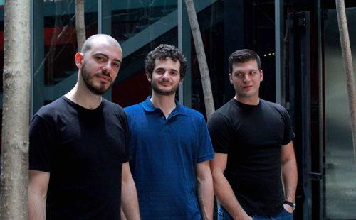 Villa Celimontana a Roma, Jacopo Ferrazza trio in concerto sabato 20 luglio