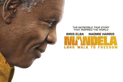 """Boafrique celebra il Mandela Day con la proiezione del film """"Mandela: la lunga strada verso la libertà"""""""