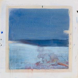 """Torna l'appuntamento con il Premio Arte Acqua dell'Elba vernissage a Portoferraio per la mostra """"L'orizzonte del mare"""""""