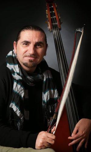 Tappa a San Marco Argentano per il XVIII Peperoncino Jazz