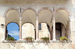A Castel Stenico concerto di liuti