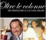 Alberto Castagna non ti dimenticheremo mai!