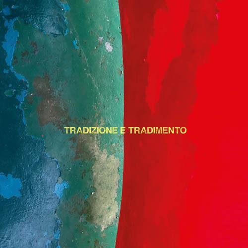 """""""Io sono l'altro"""" è la prima canzone di Niccolò Fabi estratta dal suo prossimo disco di inediti """"Tradizione e tradimento"""""""