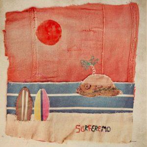 Surferemo, il nuovo singolo di Andrea Biagioni