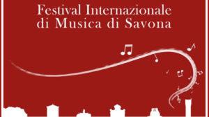 Il Festival Internazionale di Musica di Savona parte dal Trio Spiritus Almus