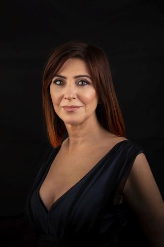 Giuseppina Torre tra i protagonisti di Piano City Palermo e del MEI… e il 24 settembre sarà opening act de Il Volo all'Arena di Verona