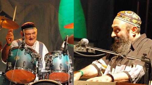 Festival Internazionale Propatria-Giovani talenti romeni, IX edizione