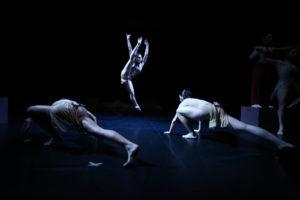 Al Martinitt di Milano omaggio a Gaber, un Bach e alla maternità, secondo e ultimo weekend di Dance Explosion: 20, 21 e 22 settembre