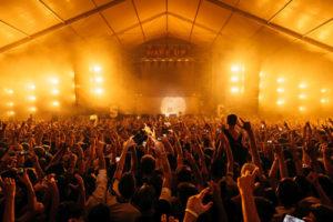 Wake Up 2019: saranno due i live gratuiti al Parco Commerciale Mondovicino di Mondovì. LUCHÈ sabato 21 settembre e RKOMI sabato 28 settembre