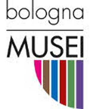 """Presentate le iniziative del progetto """"La città e i suoi musei, nuove forme di comunicazione"""""""