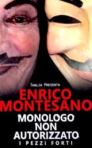 Teatro Tirso De Molina: parte la nuova stagione in missione buonumore