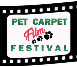 Alla Casa del Cinema arriva il primo festival degli animali, Pet Carpet Film Festival