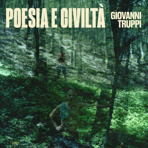 """Ultimi appuntamenti live con Giovanni Truppi a Padova e a Bologna per l'ultima data del tour estivo di """"Poesia e civiltà"""""""