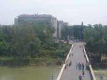Ponte Milvio, antichissimo ponte sul Tevere